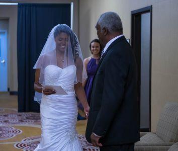 Chardia And Bobby Wedding-271