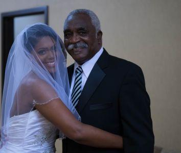 Chardia And Bobby Wedding-292
