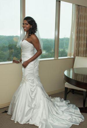 Chardia And Bobby Wedding-385