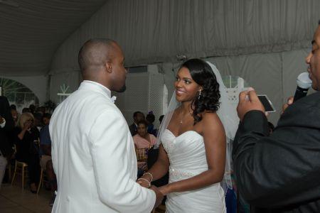 Chardia And Bobby Wedding-41