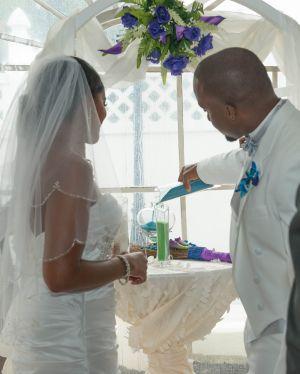 Chardia And Bobby Wedding-45