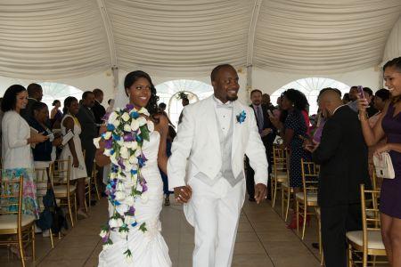 Chardia And Bobby Wedding-48