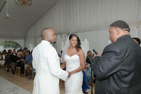 Chardia And Bobby Wedding-636