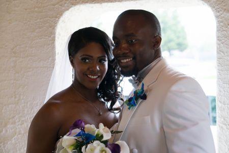 Chardia And Bobby Wedding-706