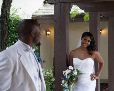 Chardia And Bobby Wedding-736