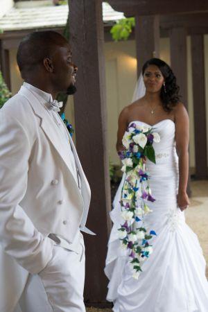 Chardia And Bobby Wedding-738