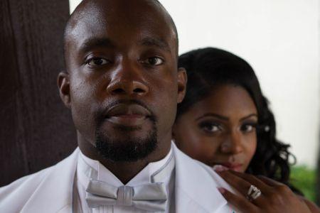 Chardia And Bobby Wedding-745