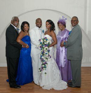 Chardia And Bobby Wedding-846