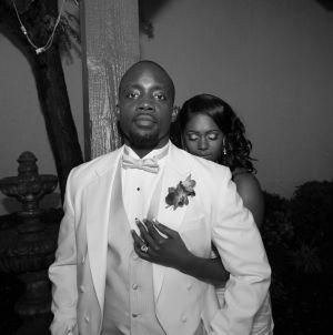 Chardia And Bobby Wedding-902